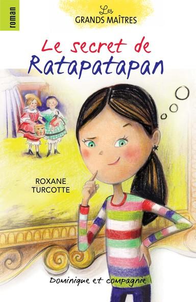 Le secret de Ratapatapan