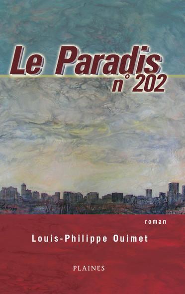 Paradis n° 202, Le