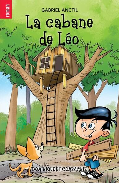 La cabane de Léo