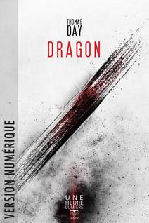 Dragon | Day, Thomas