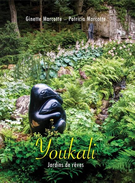 Youkali : Jardins de rêves