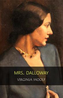 Mrs. Dalloway | Virginia Woolf