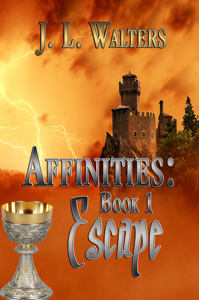 Escape : Affinities