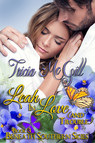 Leah in Love (and Trouble) : Beneath Southern Skies