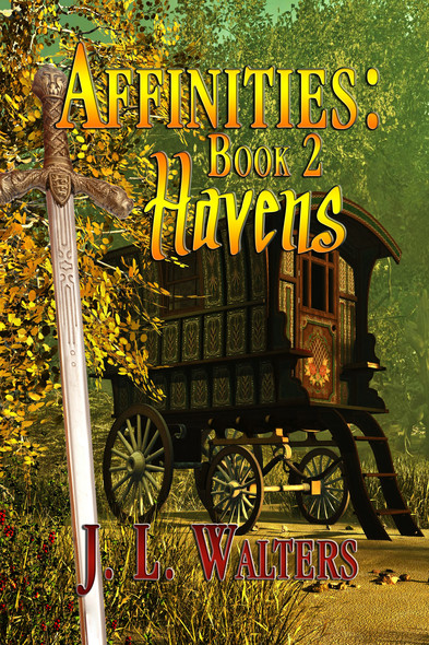 Havens : Affinities