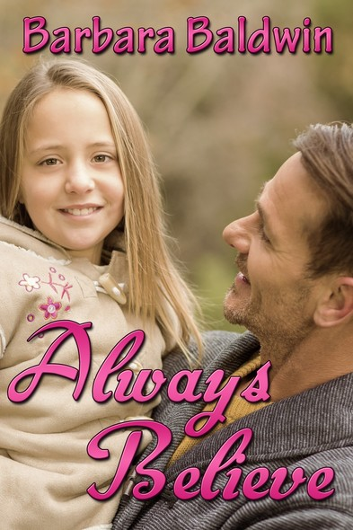 Always Believe : A Christmas Collection