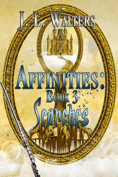 Searches : Affinities