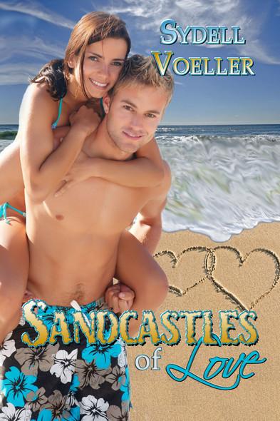 Sandcastles of Love