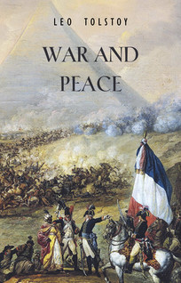 War and Peace | Léon, Tolstoï