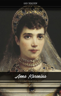 Anna Karenina | Léon, Tolstoï
