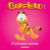 Garfield & Cie - L'arroseur arrosé