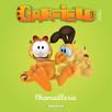 Garfield & Cie - Chamaillerie