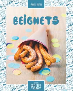 Beignets  