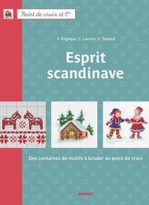 Esprit scandinave | Teytaud, Sylvie