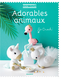 Adorables animaux | Clesse, Marie