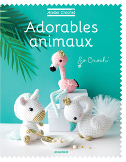 Adorables animaux | Marie Clesse