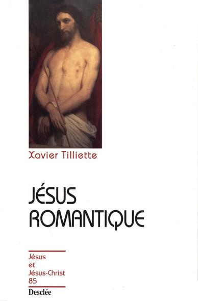 Jésus romantique : JJC 85