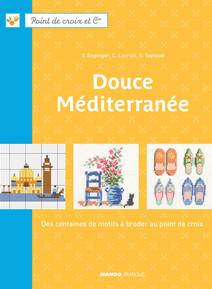 Douce Méditerranée | Véronique, Enginger
