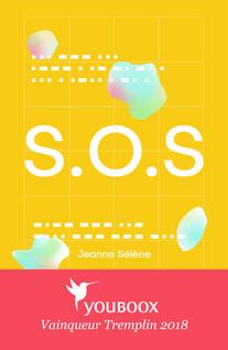 S.O.S | Sélène, Jeanne