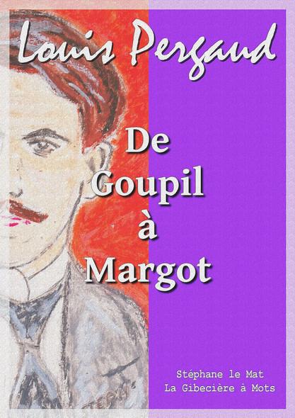 De Goupil à Margot