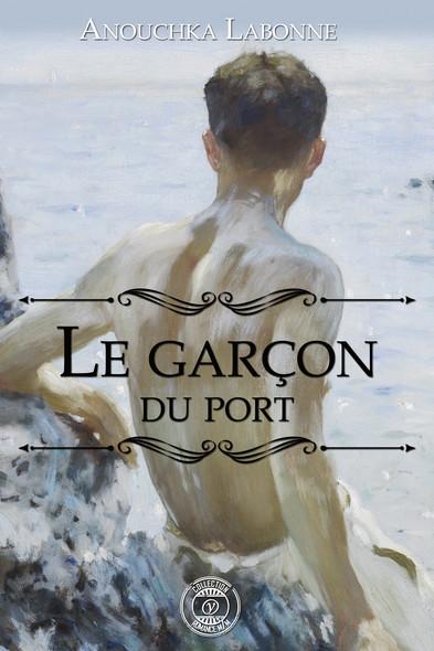 Le garçon du port