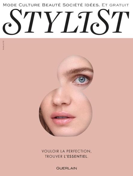 Stylist | Mars 2019 | N°249