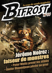 Bifrost n°64