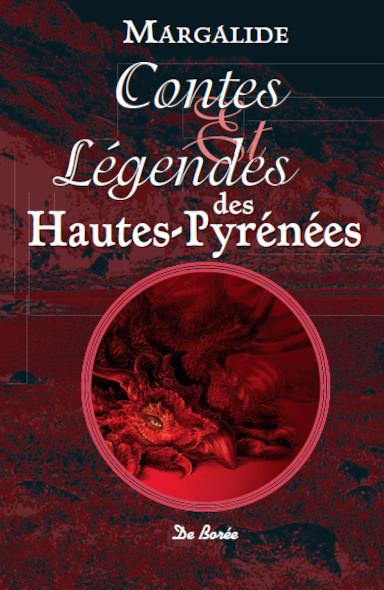 Contes et légendes des Hautes Pyrénées