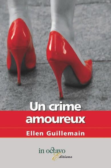 Un crime amoureux