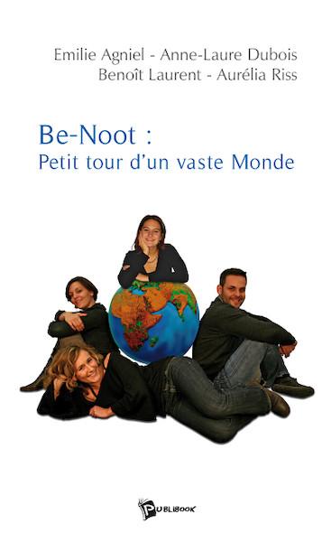 Be-Noot : petit tour d'un vaste Monde