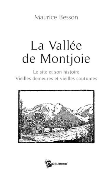La Vallée de Montjoie