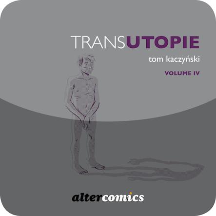Trans Utopie