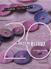 20 Idées de bijoux | Ageorges, Christèle