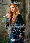 Le Destin des cœurs perdus, tome 1 : Les Damoiselles de Castel Dark