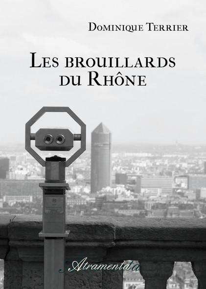 Les brouillards du Rhône