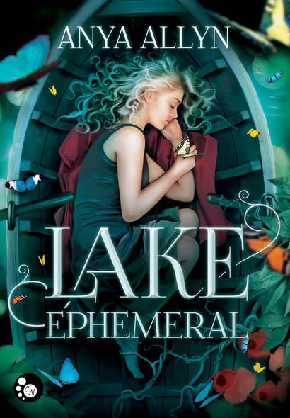 Lake Ephemeral
