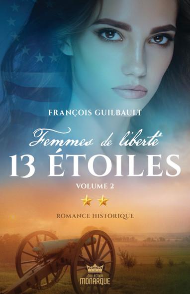 13 étoiles - Vol.2