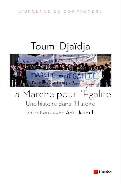 La Marche pour l'Égalité
