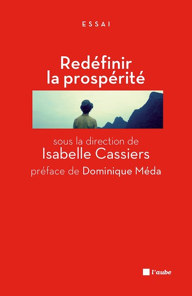 Redéfinir la prospérité