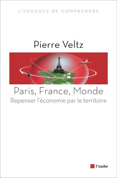 Paris France Monde