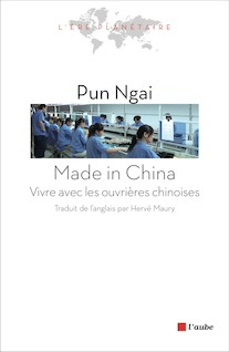 Made in China | Pun, Ngai