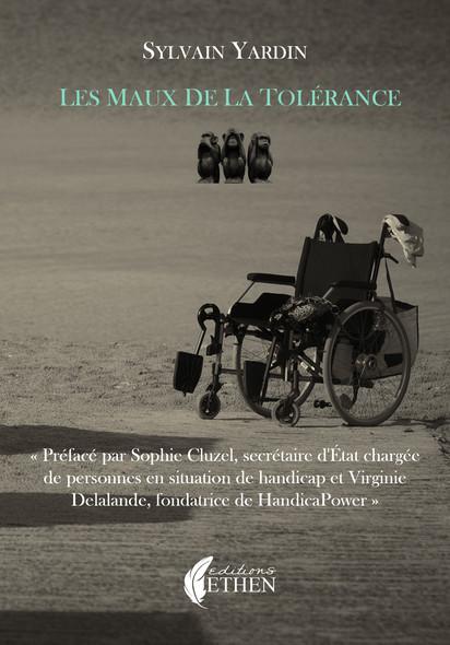 Les maux de la tolérance