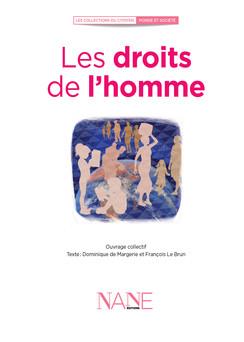 Les Droits de l'homme   François Le Brun