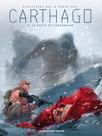 Carthago T9 : Le pacte du centenaire