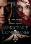 Innocence condamnée