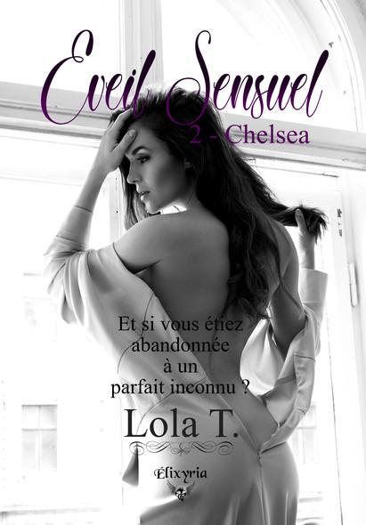 Eveil sensuel : 2 - Chelsea