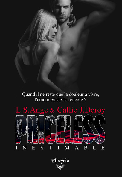 Priceless : Inestimable