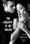 The shadow of my dream