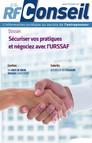 RF Conseil - Mai 2019