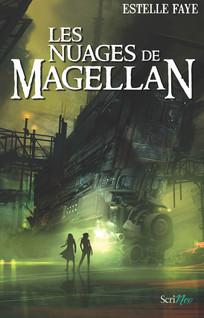 Les Nuages de Magellan | Faye, Estelle
